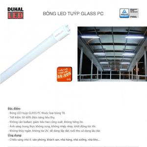 SGP-bong-led-tuyp-thuy-tinh-1