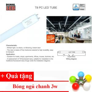 bong-tuyp-led-thay-the-1m2-20w