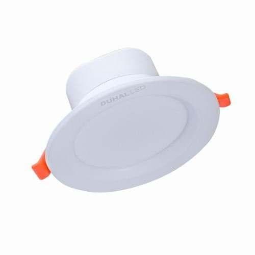 đèn downlight âm trần tán quang-min dfa007