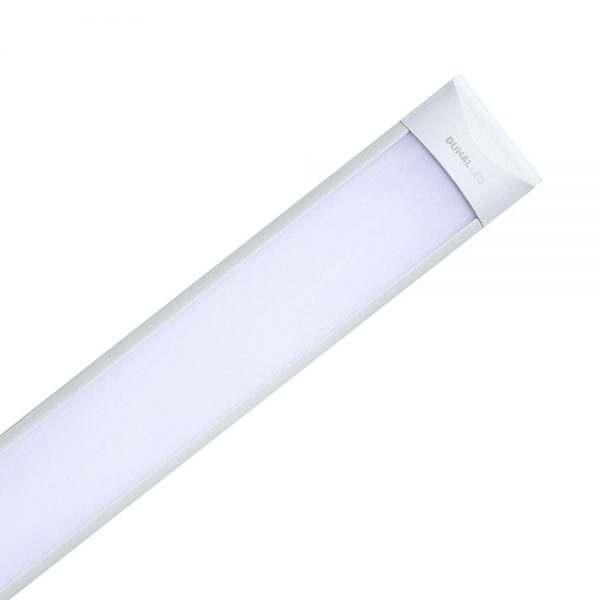 đèn led ốp trần 40w-min