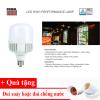 Bong tru LED cong suat cao (SBNL8xx)