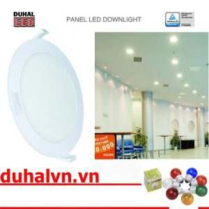 den-led-panel-am-tran-6w-sdgt506
