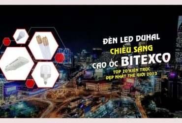 đèn-cao-ốc-bitexco-min