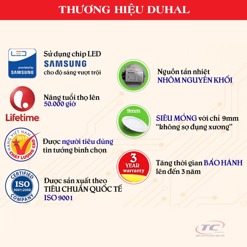 thuong-hieu-duhal