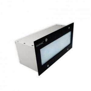 ĐÈN ÂM TƯỜNG LED 5W (DKA007)
