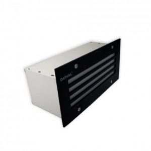 ĐÈN ÂM TƯỜNG LED 5W (DKA010)