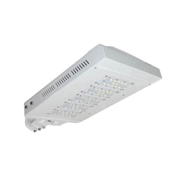 ĐÈN ĐƯỜNG LED 120W (SDHQ120)