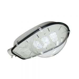 ĐÈN ĐƯỜNG LED 60W (SHDQ60)