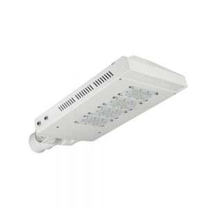 ĐÈN ĐƯỜNG LED 80W (SDHQ80)