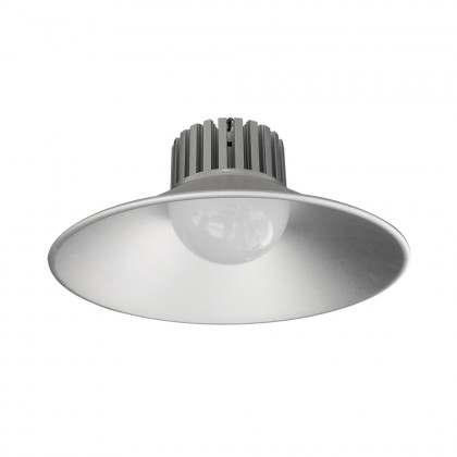 ĐÈN CÔNG NGHIỆP LED 30W (SAPB506)