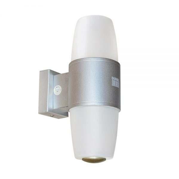 ĐÈN LED CHIẾU VÁCH 10W (DTV210)