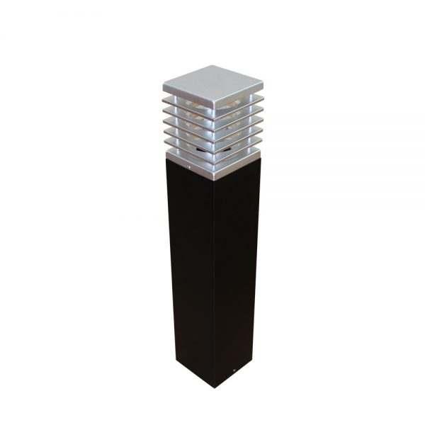 ĐÈN LED SÂN VƯỜN 18W (DVA805)