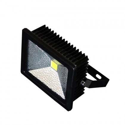 ĐÈN PHA LED 10W (DJA305)