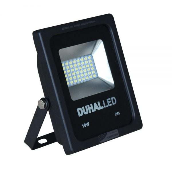 ĐÈN PHA LED 10W (SDJD010)