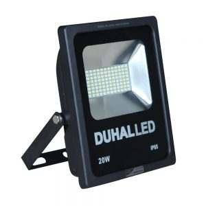 ĐÈN PHA LED 20W (SDJD020)