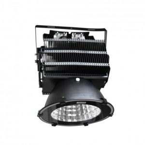ĐÈN PHA LED 500W (AJA435)