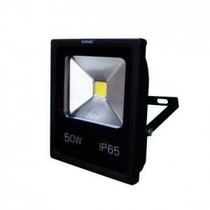 ĐÈN PHA LED 50W (DJA421)