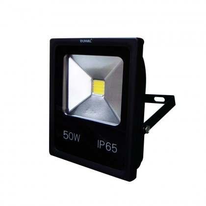 Đèn pha led 50W IP 65 Duhal