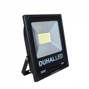 ĐÈN PHA LED 50W (SDJA050)