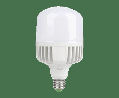 Đèn búp LED duhal