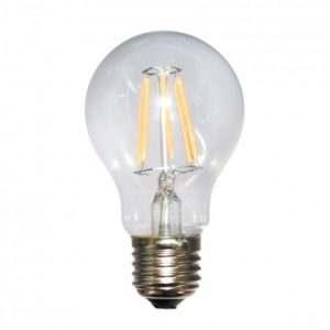 BÓNG LED SỢI ĐỐT 4W (DAT506)