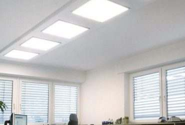 den-led-panel-tam-cho-van-phong-600x541