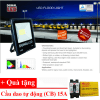 den-pha-led-duhal-50w-sdjd050