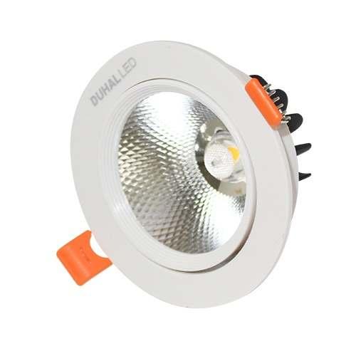 den-led-downlight-chieu-sau-dfa112