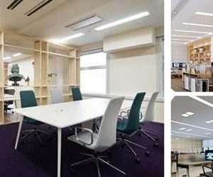 Xu hướng mua đèn tuýp LED bán nguyệt Duhal chất lượng giá rẻ