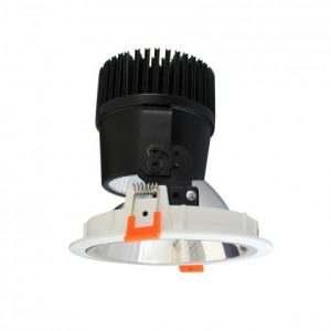 ĐÈN LED ÂM TRẦN 15-18W (DFA413)
