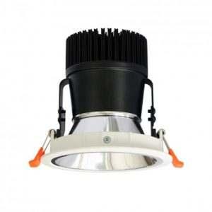 ĐÈN LED ÂM TRẦN 15-18W (DFA414)