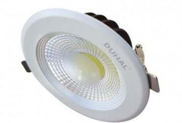 ĐÈN LED ÂM TRẦN 15W (DFA403)