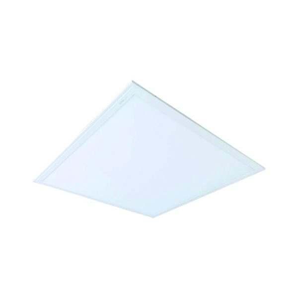 ĐÈN LED PANEL BẢNG CAO CẤP 40W (DGA804M)