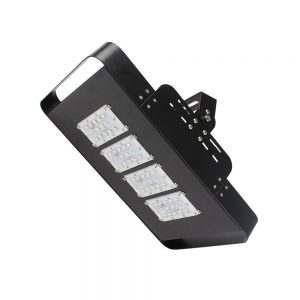 ĐÈN LED PHA BẢNG 80W (SBHQ80)