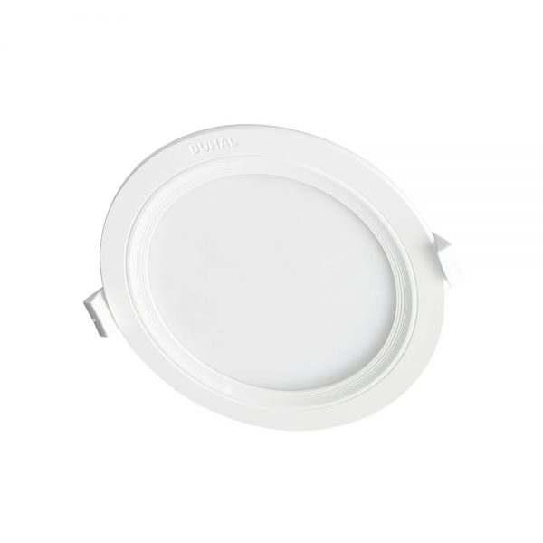 Đèn LED panel đổi màu 6W (SDMT0061)