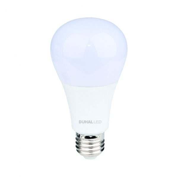 BÓNG LED 5W (SBNL575)