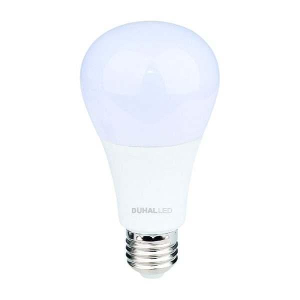 Bóng LED đổi màu 5W (SBBM0051)