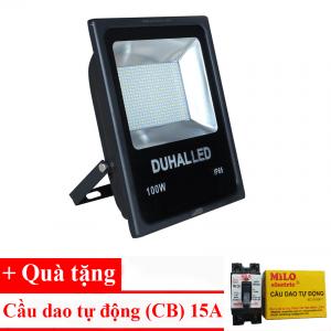 den-pha-led-duhal-100w-sdjd100