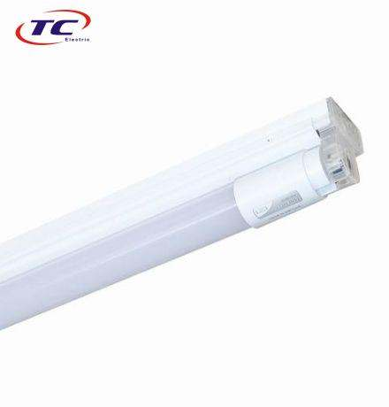 ĐÈN LED BATTEN