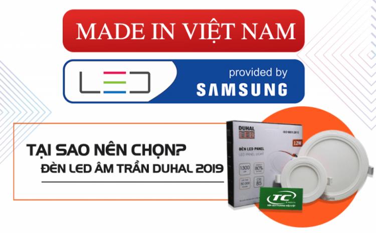 tai-sao-nen-chon-den-led-am-tran-duhal-2019-768x475
