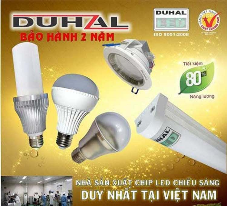 chat-luong-den-led-duhal