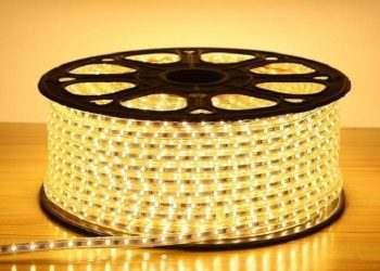 Đèn LED trang trí Duhal