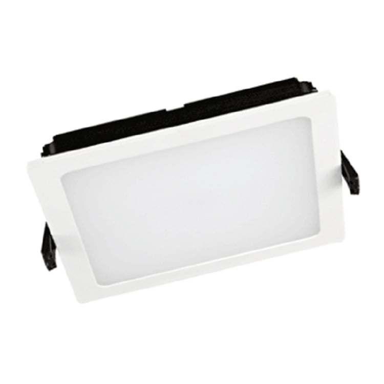 ưu điểm của đèn led downlight duhal là gì