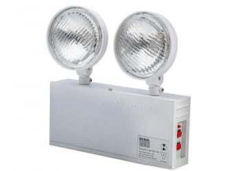 đèn emergecy duhal