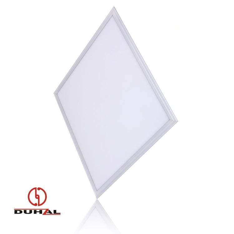 đèn led panel duhal 600x600