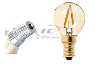 den-led-bulb-e-14