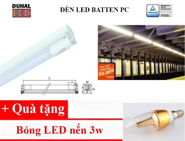 Bo-đen-LED-batten-20W-SDHD118-SDHD120