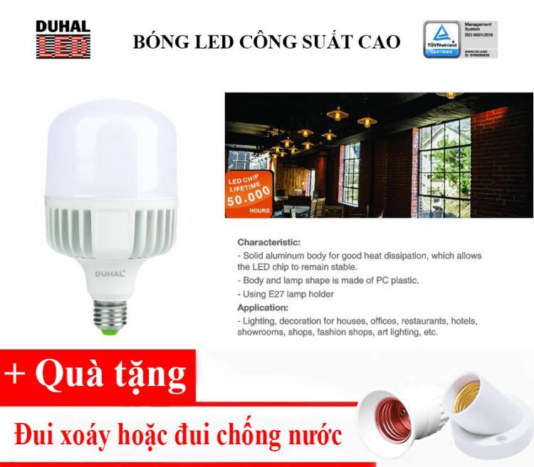 Bong-tru-LED-cong-suat-cao-SBNL8xx