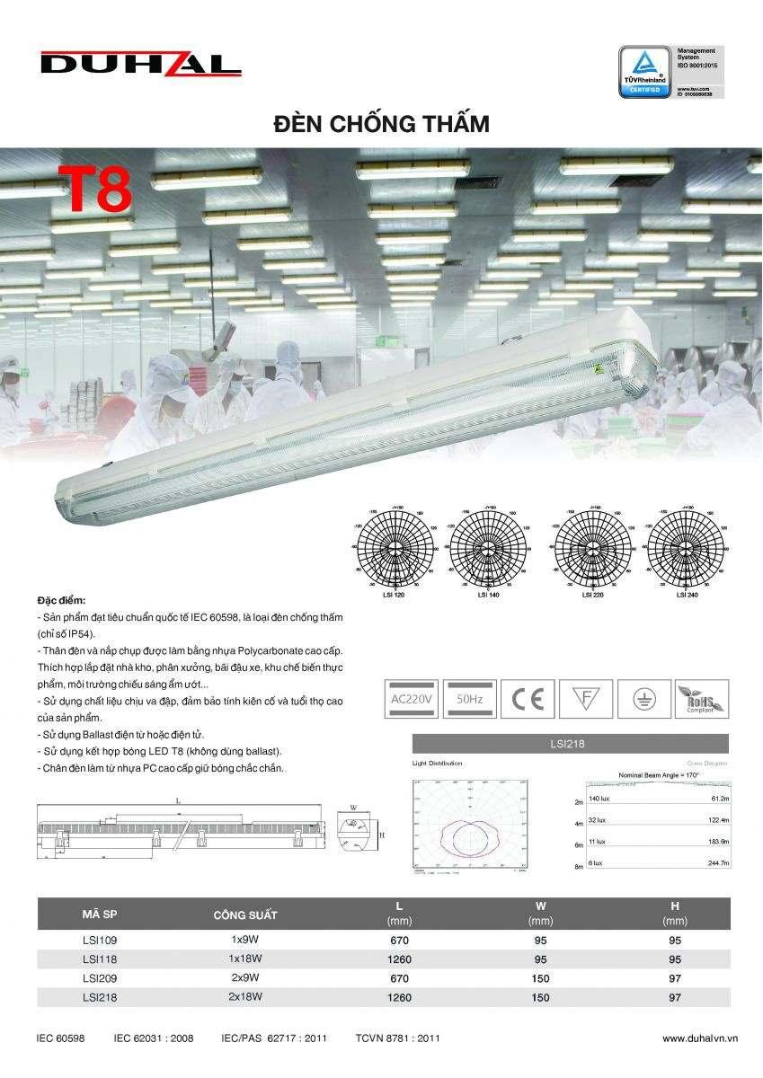 LSI-T8-den-chong-tham-1