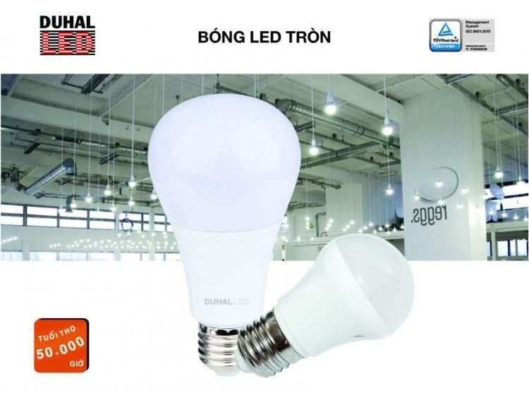 SBNL57X-BONG-LED-TRON